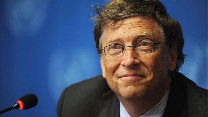 بيل غيتس على عرش أغنى صناع التكنولوجيا مع ثروة تقدر بـ 79.6 مليار دولار