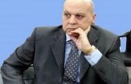 مسؤول بشركة الخليج: انخفاض إنتاج النفط أدى إلى انخفاض ميزانية الشركة