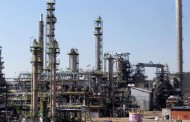 إنتاج الخليج العربي للنفط 225 ألف برميل يوميا خلال شهر أغسطس