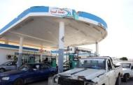 ليبيا تحتل المركز الأول عربيا والثاني عالميا في تصنيف أرخص أسعار البنزين