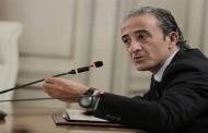الحبيب الأمين: تذبذب إنتاج ليبيا من النفط والغاز بسبب الأزمة السياسية وسيطرة الجماعات المسلحة