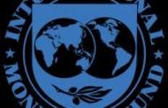 صندوق النقد الدولي يبدي استعداده لدعم اعمار ليبيا