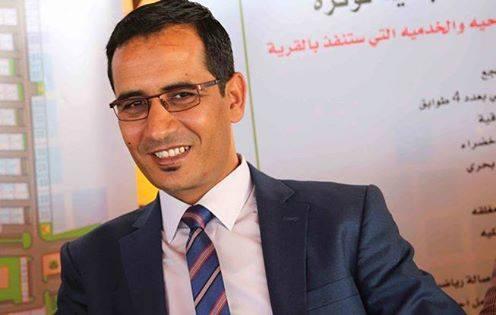مسؤول: الفرصة الأخيرة لاسترداد أموال ليبيا من شركة