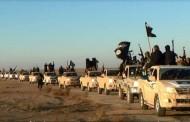الخلافات الداخلية تهدد داعش ليبيا.. والمقاتل الليبي يرفض تفوق المقاتلين الأجانب
