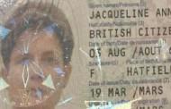 لماذا انتحرت صحفية بريطانية في مطار أتاتورك؟