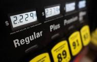 النفط يرتفع بفعل بيانات إيجابية وتكهنات التحفيز الأوروبي