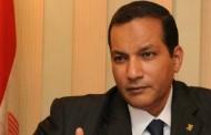 75% انخفاضا في الصادرات إلى ليبيا وتراجع حجم التبادل التجاري لـ 900 مليون دولار