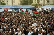 بين محاربة الارهاب ورفضهم لحكومة الوفاق .. تُحصد عشوائيا أرواح أبناء بنغازي