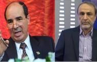 السويحلي: المؤتمر الوطني يسعى لإيجاد التوازن التشريعي، والدباشي يطالب مجلس النواب بالتركيز على دراسة المسودة الأخيرة للاتفاق