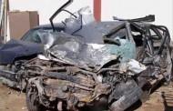 ليبيا تتصدر قائمة أكثر معدلات الوفاة الناتجة عن حوادث المرور في العالم