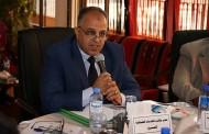 مدير مكتب الخدمات الضمانية بالمرج: لجان الميزانية أنجزت 98% من أعمالها