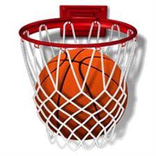 الاتحاد بطلاً لأواسط كرة السلة بطرابلس
