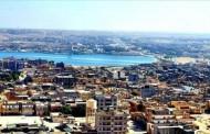 أسباب غياب المشهد الثقافي في مدينة طبرق