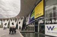 بلدية زوارة تنفرد في معرض برشلونة العالمي للمدينة الذكية