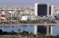 البحث الجنائي بنغازي يطالب ذوي ضحايا الاغتيالات بمراجعة وحدة التوثيق والمعلومات