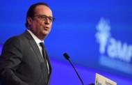 رويترز..فرنسا نفذت طلعات جوية استطلاعية فوق ليبيا