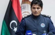 الخراز: التعرف على منفذ عملية اغتيال مدير مديرية أمن بنغازي