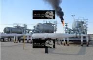 شركة الخليج تصل في إنتاجها إلى ربع مليون برميل من النفط يوميا