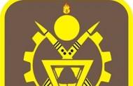 رئيس أركان القوات البرية يؤكد على ضرورة دعم صنف الهندسة العسكرية