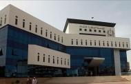 رئيس المؤسسة الوطنية للنفط: الاتفاق مع 6 شركات عالمية لبيع النفط وستنقل المؤسسة لبنغازي في الـ24 ديسمبر الجاري