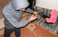 بعد إدعاء سقوطها...البحث الجنائي بنغازي يقبض على قتلة الطفلة