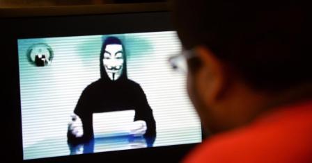 خبير في الإرهاب الإلكتروني: كافة التنظيمات الإرهابية لجأت للإرهاب الإلكرتوني