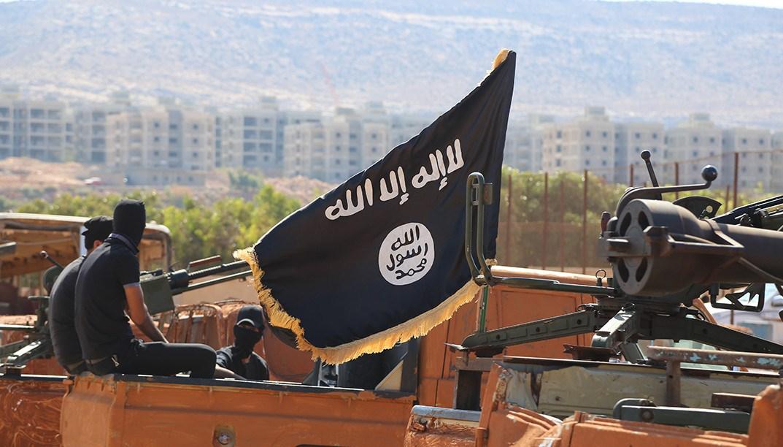 تضارب التقارير عن تواجد البغدادي في سرت : أخبارليبيا24 تلتقي بقادة فجر ليبيا في المنطقة الوسطي