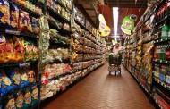 الفاو: هبوط جديد لأسعار الغذاء في 2015