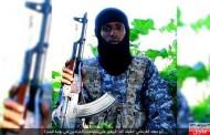 """داعش ينشر صورا لانتحاريين الذين فجروا أنفسهم بميناء """"السدرة"""" النفطي"""