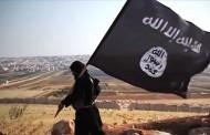 بعد تضييق الخناق عليهم .. القبض على تونسيين من منتسبي الدواعش حاولوا الهرب بملابس نسائية في صبراتة