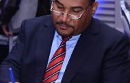 الاتحاد الأورومتوسطي للإعلاميين يختار ليبي كأفضل شخصية اقتصادية عربية للعام 2015