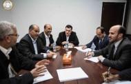 حكومة الوفاق بين ترقب الشعب وتعنت المسؤولين