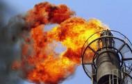 شركات النفط الكبرى تحاول إيجاد مخرج لأزمة الأسعار