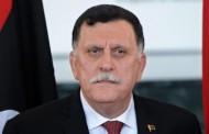 برسم بند المتفرقات.. أموال خصصها السراج مهملا دور وزارة المالية