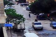 بينهم امرأة... 22 عملية انتحارية نفذتها الجماعات الإرهابية في درنة