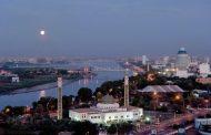 في رمضان.. الخرطوم مدينة تسهر حتى الصباح