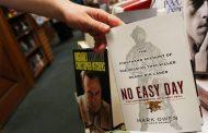 مؤلف كتاب قتل بن لادن يخسر 6.8 مليون دولار