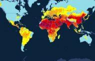 92 بالمئة من البشر يستنشقون هواءً ملوثاً