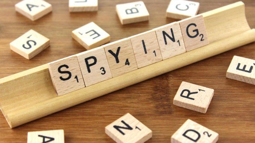حملة تجسس الكتروني تستهدف النافذين والسياسيين المؤثرين في ليبيا