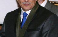 المحلل الرياضي عبد الفتاح زكري: اختيارات المدرب جلال الدامجة موضوعية