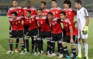 المحلل الرياضي عبد الفتاح زكري: منتخبنا قدم شوط أول ممتاز والحمراء أثرت على أدائه