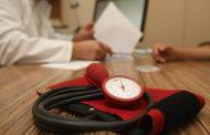 ارتفاع ضغط الدم.. حقائق جديدة عن