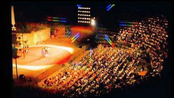 حضور شبابي كبير في مهرجان قرطاج السينمائي