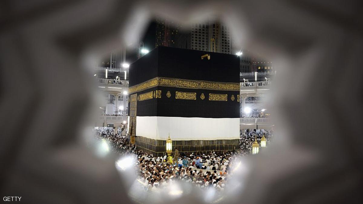 لماذا لا تحلق الطائرات فوق مكة المكرمة؟