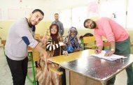 ممثلو بنغازي يستعدون لتنفيذ