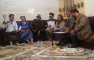 مرايا ليبية.. عمل درامي جديد يُعرض خلال شهر رمضان