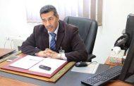 الخليج العربي للنفط تدشن الحقل الجديد (V V) بطاقة إنتاجية 10000 برميل يوميًا