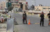 العراق : داعش يقتل العشرات ويرعب السكان