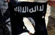 عمليات القتل الجماعية .. داعش تقدم عرضا يأسا
