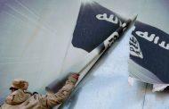 منشقو داعش.. كنز استخبارتي يكشف أسرار وخبايا التنظيم